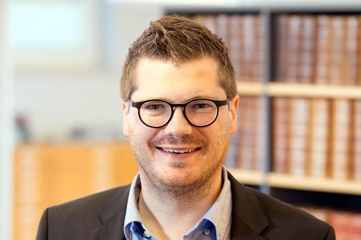 Niels Bjerre lejerådgivning lejeloven