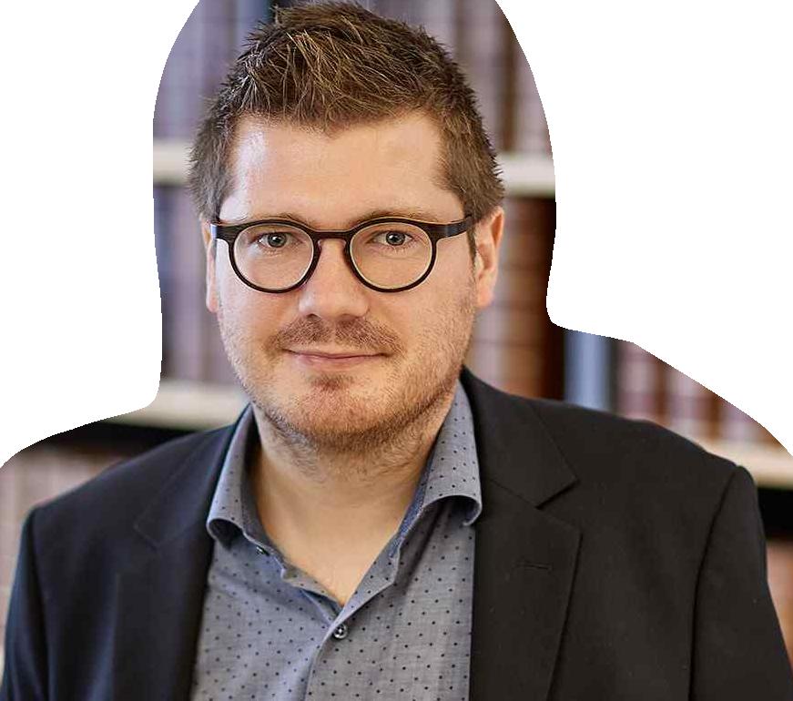 Niels Bjerre